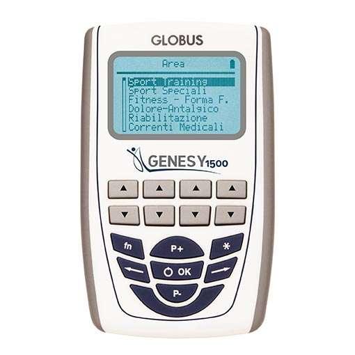 Genesy-1500.jpg