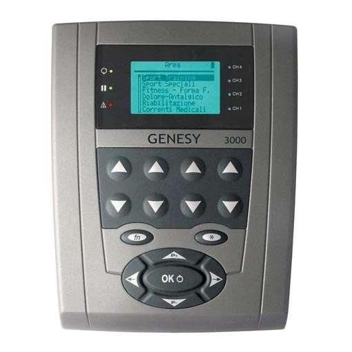 Genesy-3000.jpg