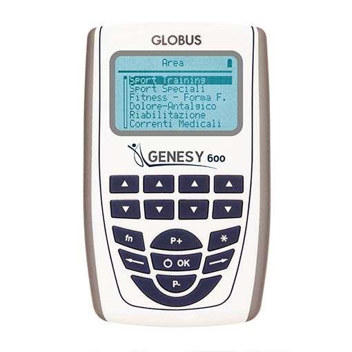 Genesy-600-1.jpg