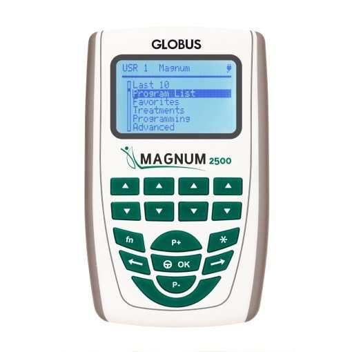 Globus-Magnum-2500