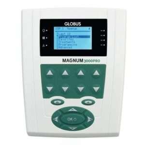 Globus-Magnum-3000