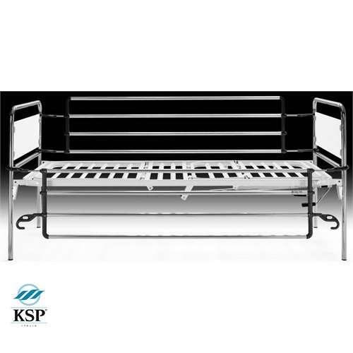 KSP-A9121.jpg
