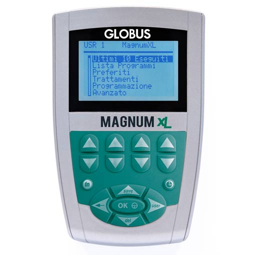 Magnum-XL_Tastiera-4CH_02_02_2015.jpg