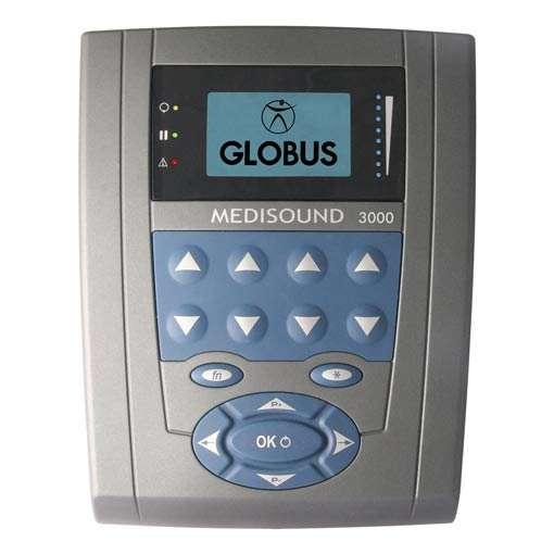Medisound-3000-1.jpg