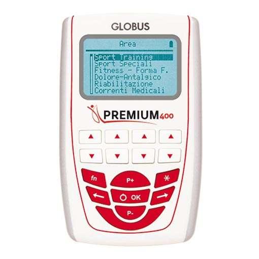 Premium-400.jpg