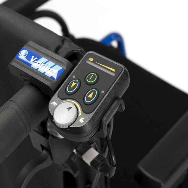 V-drive-V300-DL-detail.jpg