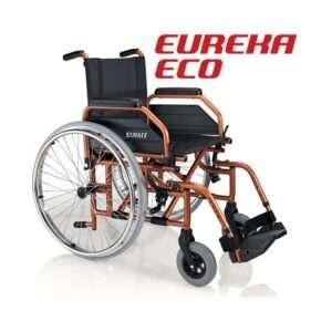 eureka_3-1.jpg