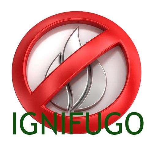 ignifughe2WEB.jpg