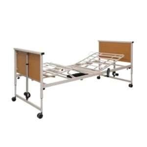 le5-letto-da-degenza-elettrico-a-tre-snodi-elevabile-con-trendelenburg.jpg