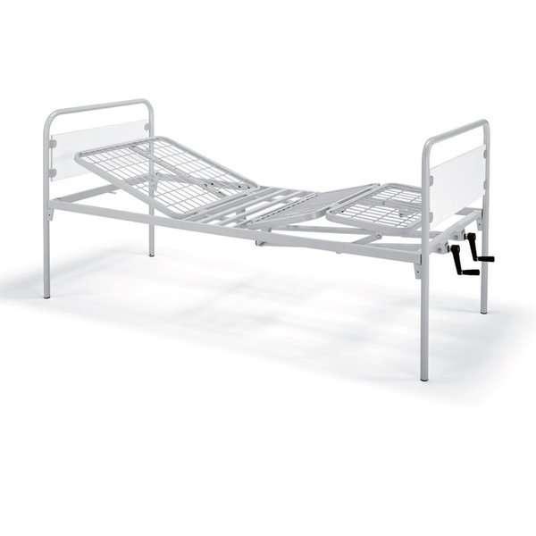 letto-A5132.jpg