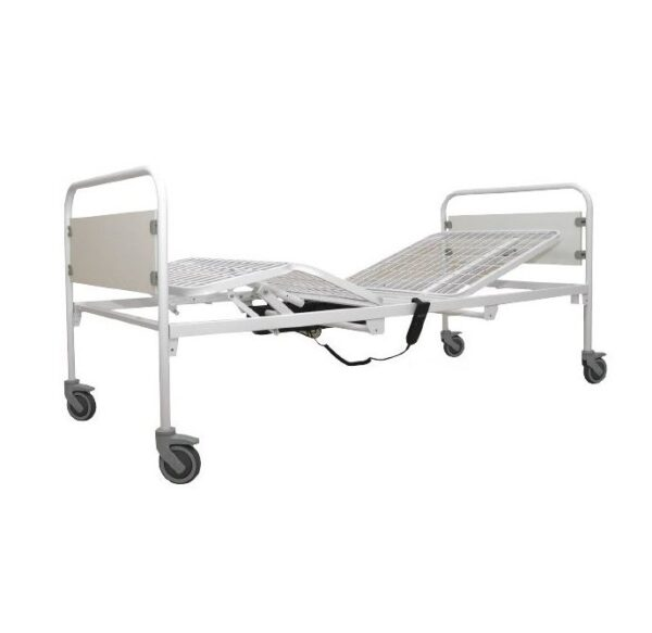 letto-elettrico-a-rete-a-3-snodi-con-ruote-termigea-l9r.jpg