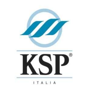 KSP Italia S.r.l