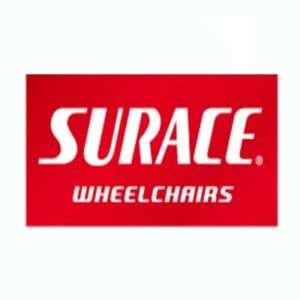 Surace S.p.a