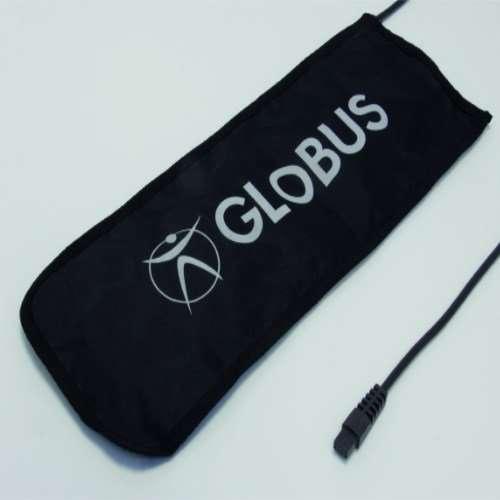 globus solenoide flessibile grande ausimed