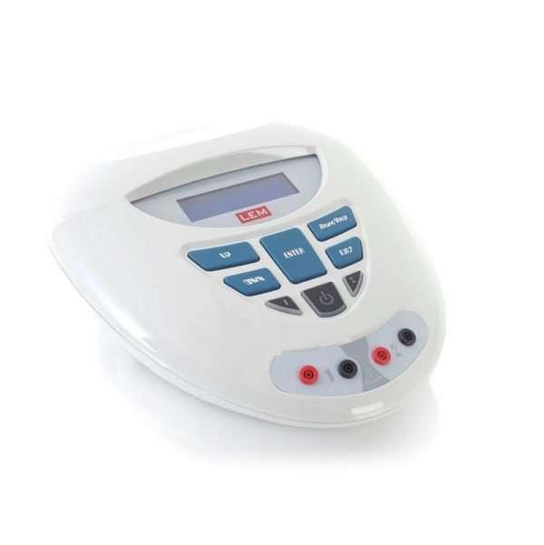 prodotti-LTE340