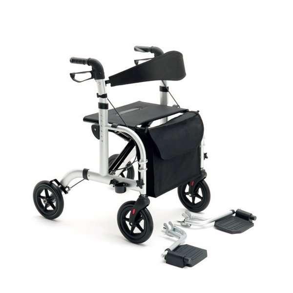 rollators-deambulatori-r22-bianco-pedali-staccati.jpg