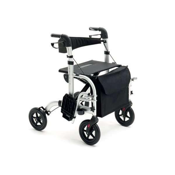 rollators-deambulatori-r22-bianco-senza-pedali.jpg