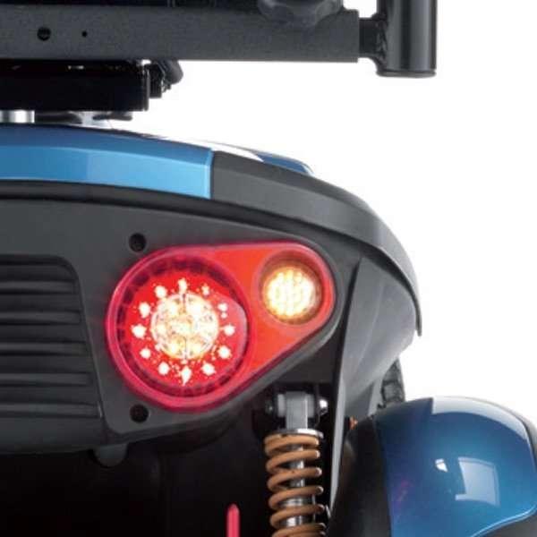 scooter-lion-fanali-posteriori.jpg