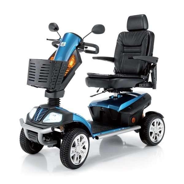 scooter-lion.jpg