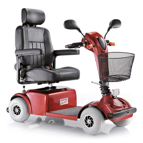scooter-surace-twist.jpg