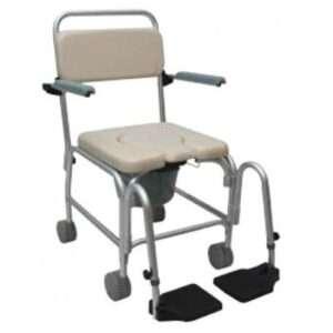 sedia-comoda-termigea-se2.jpg