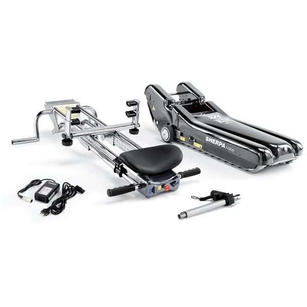 sherpa-n902-accessori-1.jpg