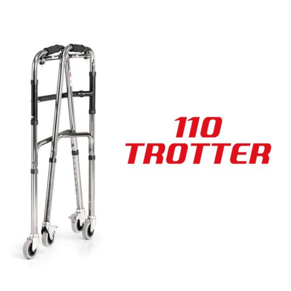 surace-110-trotter-2.jpg