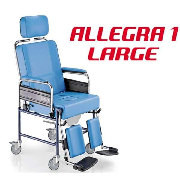 surace-allegra-1-large.jpg