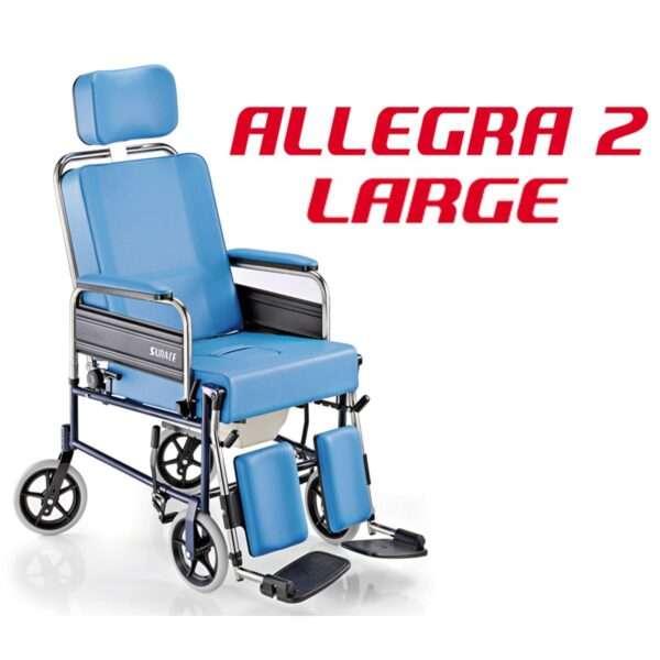 surace-allegra-2a.jpg