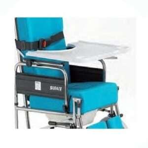 tavolino-anatomico-surace.jpg