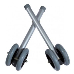 Accessori deambulatori e rollator