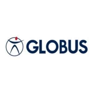 Globus Corporation