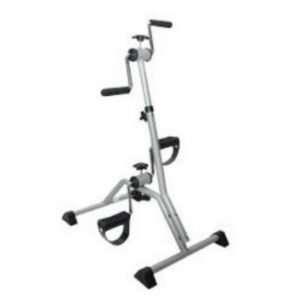 pedaliera-braccia-gambe-ro12p-510x510