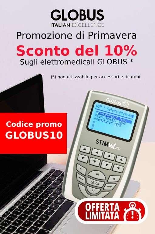 PROMO GLOBUS (1)