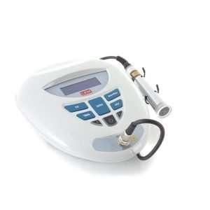 prodotti-LTE350