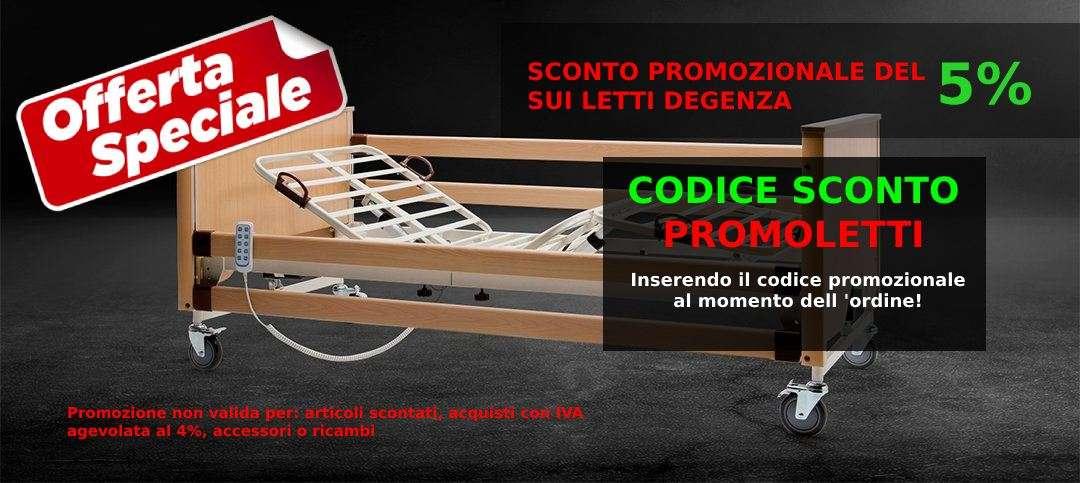 letto-ksp-promo (1)