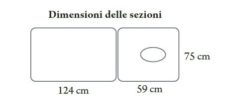 mov340 dimensioni ausimed