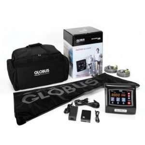 PressCare-GSport3-Globus-03-510x393 (1)