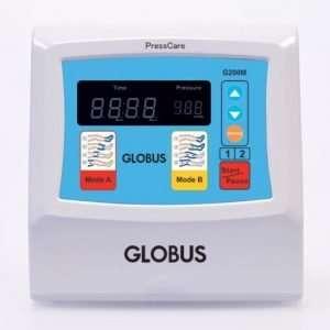 presscare-g-200m-1-510x510