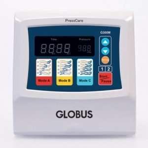 presscare-g-300m-510x458