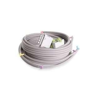 prodotti-LTM571 (1) (1)